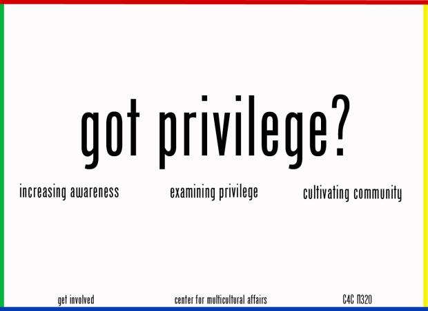 privilege-tagline-kinkos-reg-poster